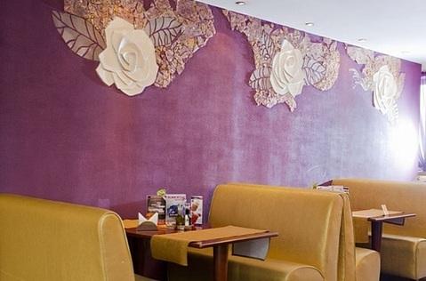 Помещение под кафе, ресторан 400м2 на Ленинском пр - Фото 2