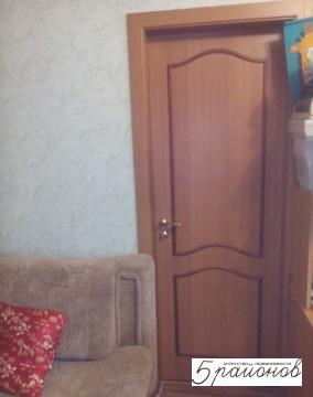 Двухкомнатная квартира пр-кт Комсомольский, 67 - Фото 4