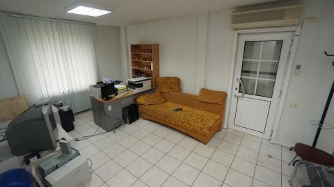 Коммерческое помещение в развитом микрорайоне, Табрис. - Фото 5