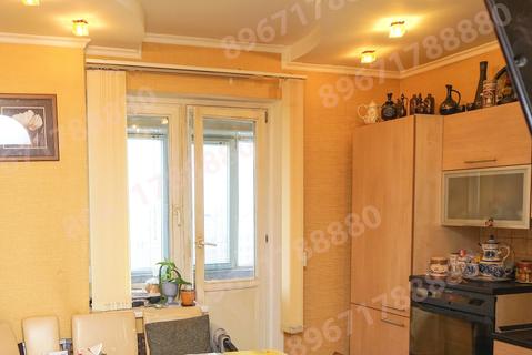 Купить квартиру у метро Царицано Домодедоская Орехово 89671788880 - Фото 5