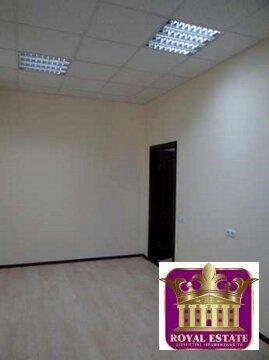 Сдается офисное помещение 90м2 на Москольце - Фото 5