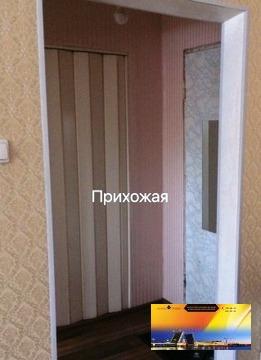Уютная Однокомнатная квартира на ул. Тамбасова по Доступной цене! - Фото 5