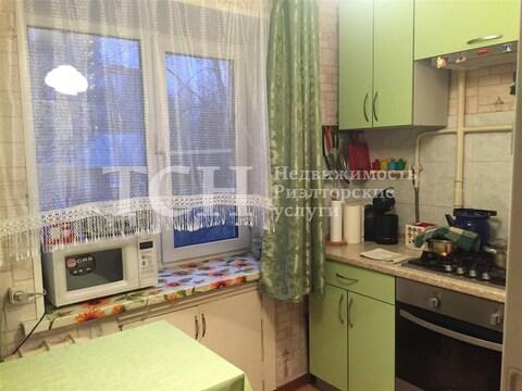 2-комн. квартира, Ивантеевка, ул Школьная, 8а - Фото 1