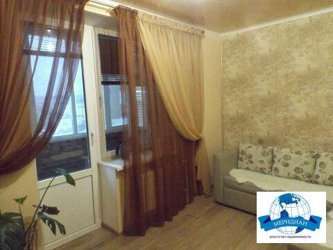 Квартира с очень классным ремонтом! - Фото 4