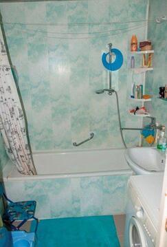 Продажа квартиры, Уфа, Наташи Ковшовой - Фото 2
