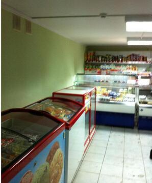 Магазин с наработанными клиентами! - Фото 2