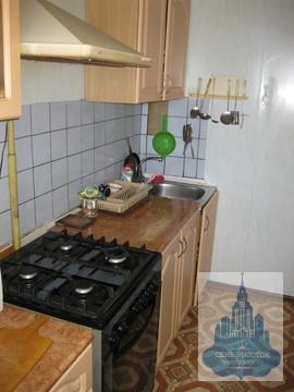Предлагается к продаже 2-к квартира в 9-ти этажном панельном доме - Фото 3