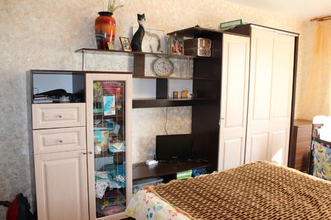 Купить квартиру в Буграх - Фото 4