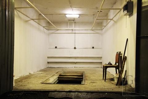 Продается гараж в г.Химки около меги - Фото 2
