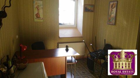 Сдам помещение под офис 32 м2 на 1 этаже в центре - Фото 5