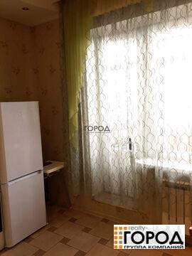 Москва, Новокуркинское шоссе, д. 51. Продажа двухкомнатной квартиры. - Фото 2