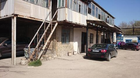 Продажа производственного помещения, Симферополь, Бокуна пер. - Фото 5