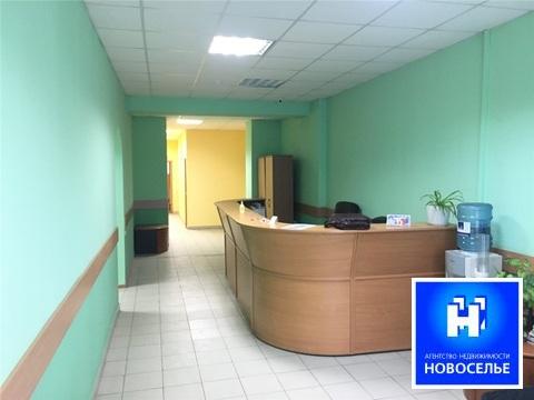 Торговое помещение по адресу Новоселов 37 - Фото 4