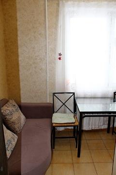 """1-комнатная квартира в ЖК """"Головино"""" в САО - Фото 5"""