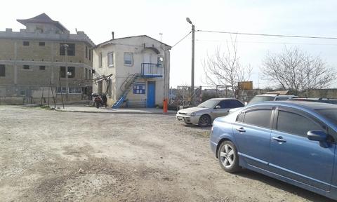 Гк Казачья бухта два совместных участка 1 линиыя - Фото 3