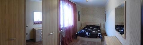 Продам комнату на Гер.Подводников - Фото 2