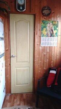 Продаем добротный семейный дом 60 кв.м. построенный для себя и детей - Фото 5