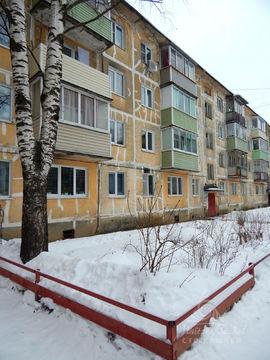 3х- комнатная квартира ул. Горького д. 8 - Фото 1