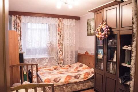 Продается 3-комн. квартира 69 кв.м, м.Печатники - Фото 4