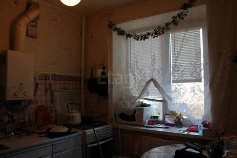 Продам 1-комн. кв. 30.4 кв.м. Аксай, Гагарина - Фото 5