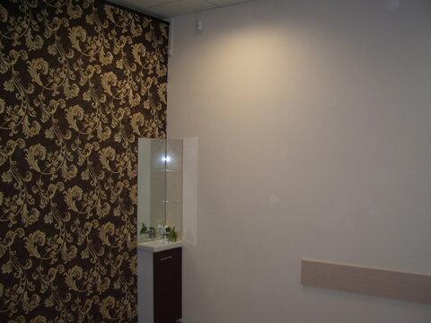 Сдаётся помещение с отдельным входом 82 м2 - Фото 5