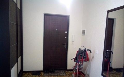 Продам 2-комнатную квартиру 71 кв.м. этаж 7/16 ул. 65 лет Победы - Фото 4