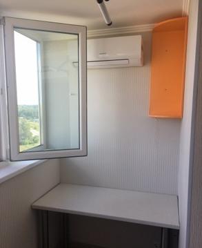Сдается 1 к квартира в городе Мытищи, Заречная, 3 - Фото 2