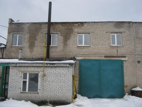 Продажа производственно-складского комплекса 2200м2 Раменское - Фото 2