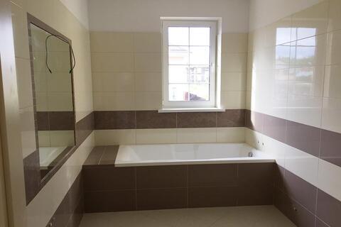 Продается 2х этажный коттедж 300 кв.м. на участке 10 соток - Фото 2
