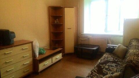 Продажа комнаты в семейном общежитии, Дзержинский район