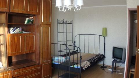 На 1 месяц без агентской комиссии 1-к.квартира - Фото 3