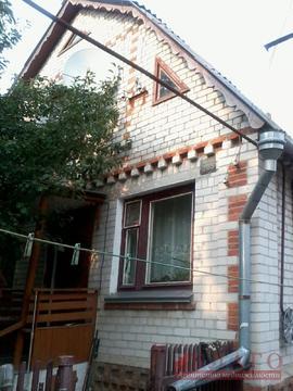 2-х этажный дом - Фото 2