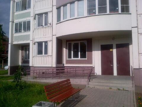 Помещение свободного назначения в аренду рядом со МКАД - Фото 1