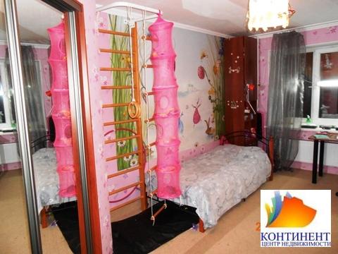 Продам двухкомнатную квартиру в новом дом на Металллплощадке - Фото 5