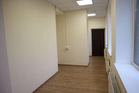 Предлагается офис в старых Химках - Фото 1
