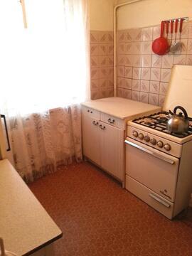Продается 2 ком квартира в районе кпд, недорого - Фото 1