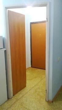 Сдается 1-ая квартира Авиаторов 12 - Фото 5