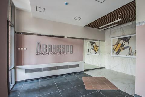 Новая, большая 1-комн.квартира, Пионерский р-он Екатеринбурга - Фото 1
