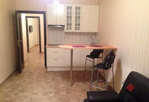 Продажа однокомнатной квартиры в Одинцово ул.Михаила Кутузова 15 - Фото 2