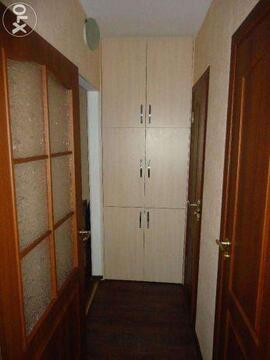 Квартира, город Херсон, Купить квартиру в Херсоне по недорогой цене, ID объекта - 316853897 - Фото 1