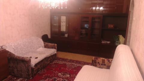 Сдается отличная 2-х комнатная квартира после свежего ремонта - Фото 3