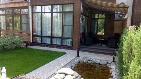 Продам дом, 25 км, 68, Красногорск г, 13 км от города - Фото 1