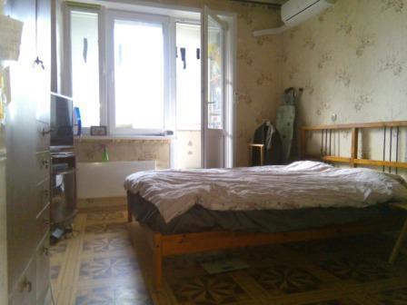 Комната 16,8 на Белореченской 31 - Фото 3
