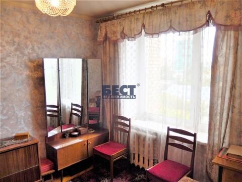 Двухкомнатная Квартира Москва, переулок Новоспасский, д.5, ЦАО - . - Фото 2