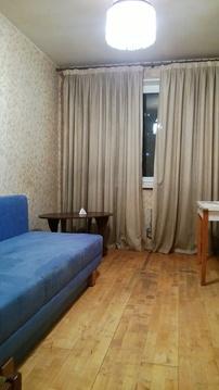 Продаётся двухкомнатная квартира на ул. Борисовские пруды м. Борисово - Фото 3