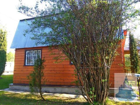 Предлагается к продаже большой и уютный дом 100 кв.м - Фото 3