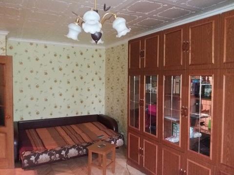 Аренда 1-комнатной квартиры в г. Мытищи, ул. Коминтерна, д. 20 - Фото 2