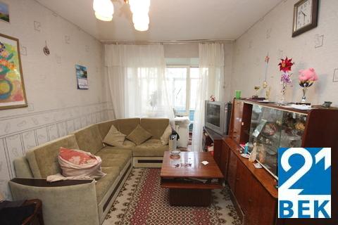 Продается двухкомнатная квартира в г.Конаково - Фото 3