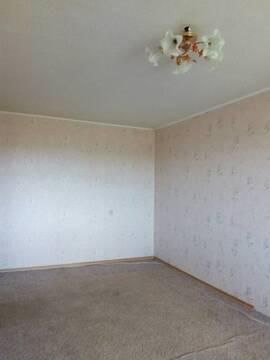 Продажа 1-комнатной квартиры, 33 м2, 60 лет Комсомола, д. 14 - Фото 3