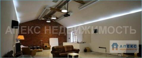 Продажа помещения пл. 260 м2 под офис, рабочее место м. Таганская в . - Фото 5